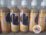 Dyna-d Hair Moisturizer With Chebe To Soften Your Hair | Hair Beauty for sale in Lagos State, Shomolu