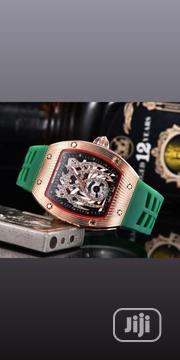 Richard Mille Wrist Watch | Watches for sale in Lagos State, Lagos Island