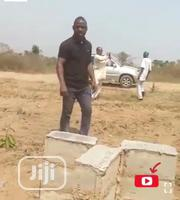 Land for Sale at Ibadan With C of O. Buy 5 Plots N Get 1 Plot Free | Land & Plots For Sale for sale in Oyo State, Akinyele