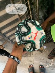 Original Puma Football | Sports Equipment for sale in Anambra State, Oyi