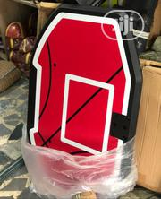 Basketball Back Board | Sports Equipment for sale in Ondo State, Ese-Odo
