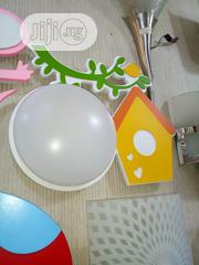 Children Wall Bracket | Home Accessories for sale in Lagos State, Ojo