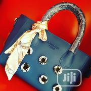 Latest 2020 Handbag | Bags for sale in Niger State, Chanchaga