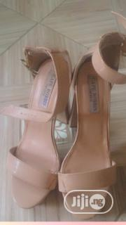 Cape Robbin Designers Female'S Shoe   Shoes for sale in Oyo State, Akinyele