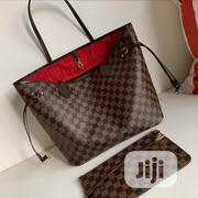 Beautiful Ladies Handbag for Sale at Affordable Price | Bags for sale in Lagos State, Surulere