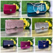 Beautiful Ladies High Quality Bags | Bags for sale in Edo State, Benin City