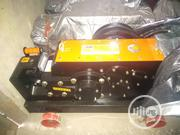 Cutting Machine | Manufacturing Equipment for sale in Lagos State, Ajah