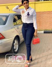 Women New Shirt | Clothing for sale in Lagos State, Ikeja