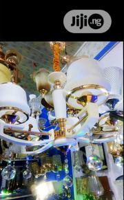 Beautiful Chandelier   Home Accessories for sale in Lagos State, Ojo