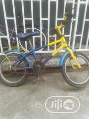 Kids Bicycle   Toys for sale in Lagos State, Ikotun/Igando