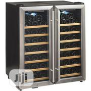 Double Door Wine Chiller Ever Fresh | Store Equipment for sale in Lagos State, Ojo