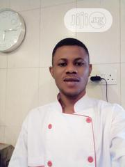 Chef Kevin | Restaurant & Bar CVs for sale in Lagos State, Ibeju
