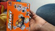 Stunts Car Remote Control | Toys for sale in Lagos State, Lekki Phase 2