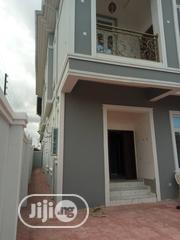 Luxuriously Built 5 Bedroom Detached Duplex With BQ | Houses & Apartments For Sale for sale in Lagos State, Ojodu
