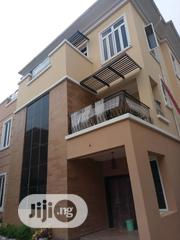 A Newly Built 5 Bedroom Detached Duplex, Omole Phase 1. Ikeja | Houses & Apartments For Sale for sale in Lagos State, Ojodu