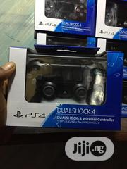 PS4 Grade 2 Pad | Accessories & Supplies for Electronics for sale in Lagos State, Ikeja