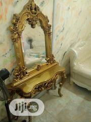 Antique Mirror | Home Accessories for sale in Lagos State, Ojo