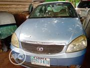 Tata Indigo 2004 Blue | Cars for sale in Edo State, Benin City