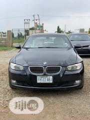BMW 328i 2009 Black | Cars for sale in Abuja (FCT) State, Wuse 2