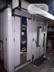 2bag Rotary Baking Oven | Industrial Ovens for sale in Lagos State, Ojo