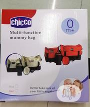 Chicco Baby Bag | Baby & Child Care for sale in Lagos State, Amuwo-Odofin