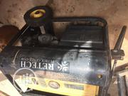 Used Generator for Sell 6.K | Electrical Equipment for sale in Lagos State, Ilupeju
