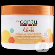 Cantu Care For Kids Leave In Conditioner | Hair Beauty for sale in Lagos State, Kosofe