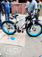 Sport Bicycle | Sports Equipment for sale in Lagos State, Oshodi-Isolo
