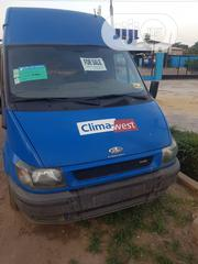 Ford Transit 2004 | Buses & Microbuses for sale in Lagos State, Alimosho