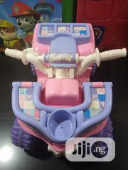 Barbie Doll Children Ride | Toys for sale in Lagos State, Ikeja