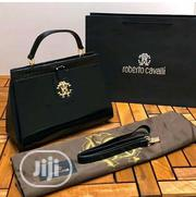Designer Fashion Bag | Bags for sale in Imo State, Owerri