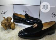 Men Foot Wear | Shoes for sale in Lagos State, Lagos Island