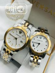 Versace Watches | Watches for sale in Lagos State, Lagos Island