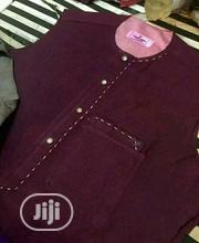 O.O Enoch Brands Are Good | Clothing for sale in Lagos State, Ikotun/Igando