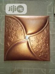 3d Leather   Home Accessories for sale in Lagos State, Surulere