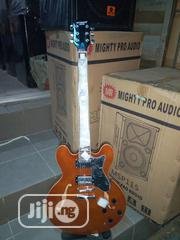 Ultimate Guitar | Musical Instruments & Gear for sale in Lagos State, Ikoyi
