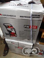 Pressure Washer | Vehicle Parts & Accessories for sale in Lagos State, Lagos Island
