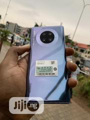 Huawei Mate 30 Pro 256 GB | Mobile Phones for sale in Abuja (FCT) State, Wuse 2