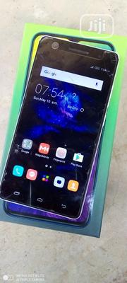 Infinix Hot S 16 GB Gray | Mobile Phones for sale in Anambra State, Nnewi