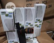 Mobile Phone Telescope | Accessories for Mobile Phones & Tablets for sale in Lagos State, Ibeju