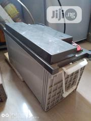 Solar Battery | Solar Energy for sale in Enugu State, Nkanu West