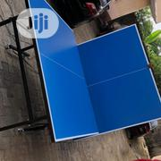 Outdoor Table Tennis | Sports Equipment for sale in Benue State, Gboko