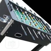 5ftsnooker Table | Sports Equipment for sale in Benue State, Gboko
