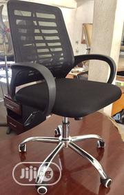 Office Chair | Furniture for sale in Lagos State, Oshodi-Isolo