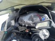BMW C-650 GT 2005 Black | Motorcycles & Scooters for sale in Lagos State, Amuwo-Odofin