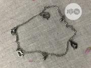 Anklet or Bracelet Chain   Jewelry for sale in Lagos State, Ikorodu
