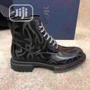 Solid CHRISTIAN Dior | Shoes for sale in Lagos State, Lagos Island