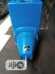 STORK Diesel Pump | Electrical Equipment for sale in Lagos State, Ojo