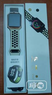 Original Smart Watch   Smart Watches & Trackers for sale in Oyo State, Ibadan