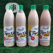 Tigernut Drink | Meals & Drinks for sale in Lagos State, Lekki Phase 2